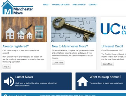 Manchester move website.png