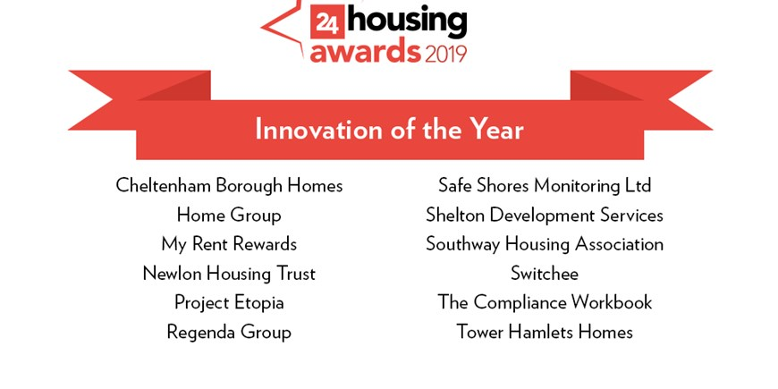 24housing shortlist.png